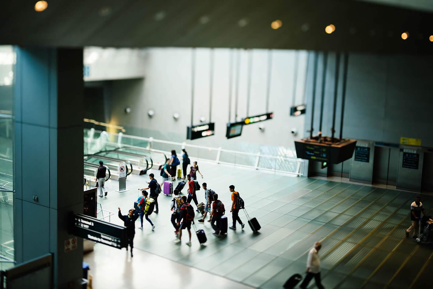 Flughafengate