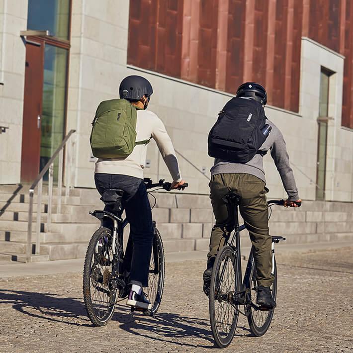Thule-Heritage-Bike-Daypack_710px_160720_1.jpg