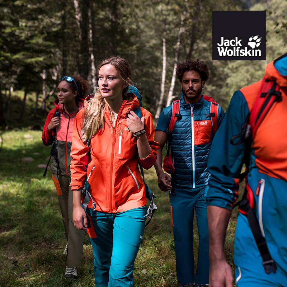jack_Wolfskin_Backpack_2021_644px.jpg