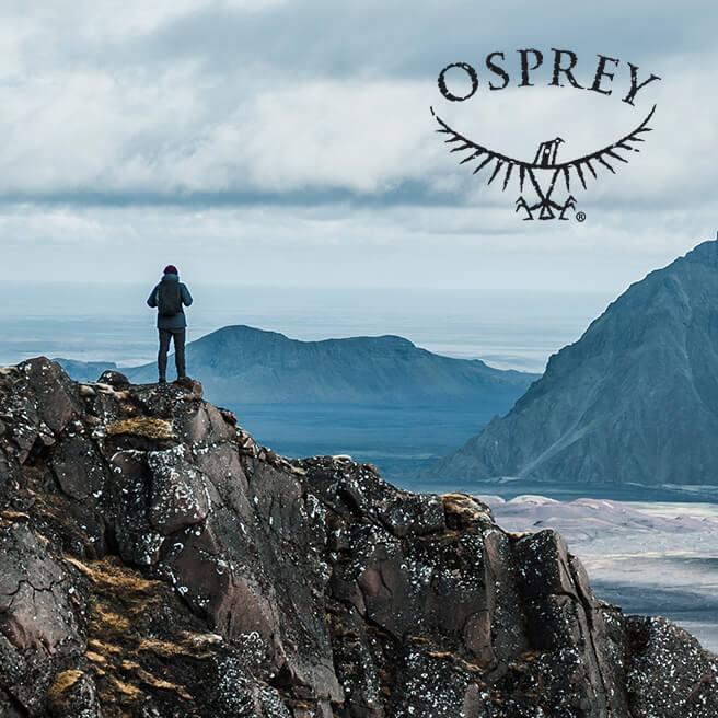 osprey-marke_656px_2021.jpg