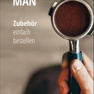 KAFFEEKONTOR_Kaffeemaschinen_Zubehoer_Teaser_LG.png