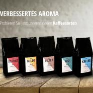 KAFFEEKONTOR_Kaffee_Bohnen_Teaser_LG.png