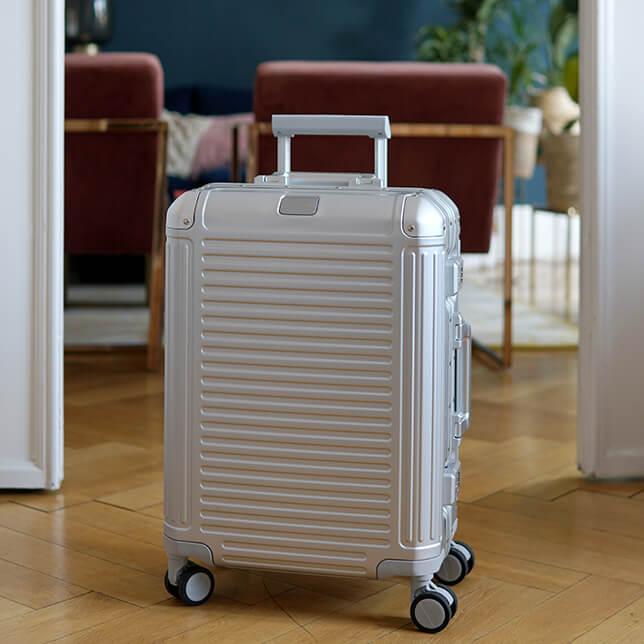 travelite Next