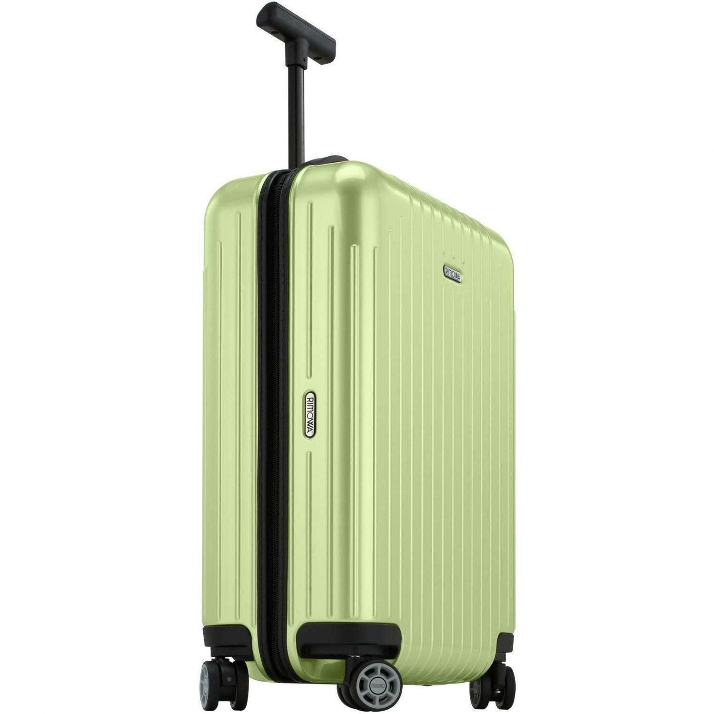 Rimowa Salsa Air Cabin Multiwheel Trolley 53 Kaufen Bei