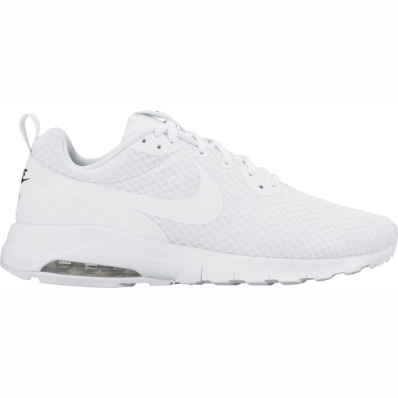 pretty nice 70db8 543a4 Nike Max Schuh Markenkoffer Air Bei 833260 Motion Men Kaufen
