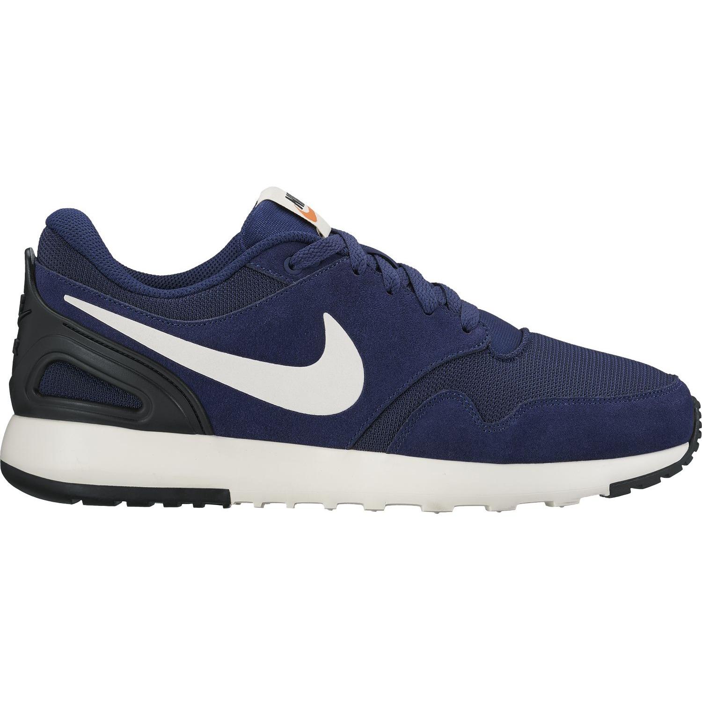 Nike Air Vibenna Men Shoe