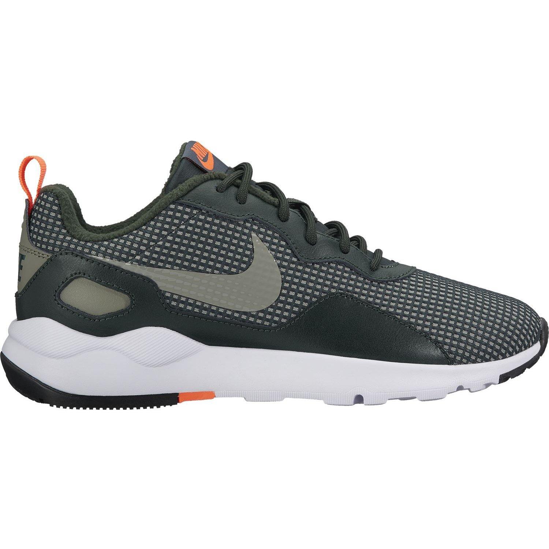 Nike Ld Runner Women S Shoe