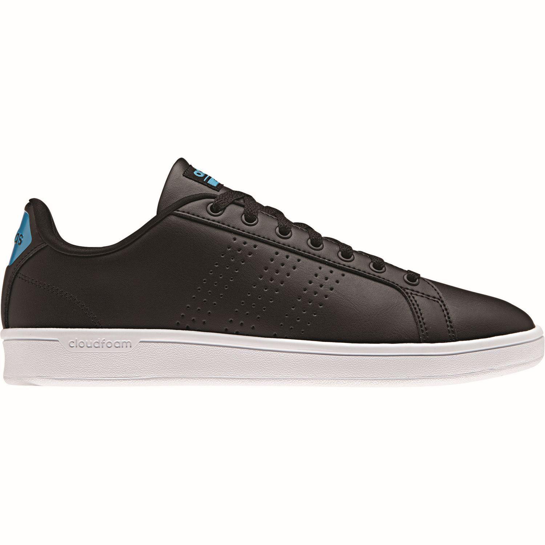 afb513e1a30 ireland footaction yeezy boost 350 black cb92b 34482