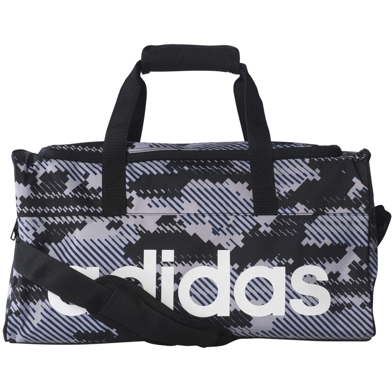 adidas Linear Performance Teambag Sporttasche S 50 cm