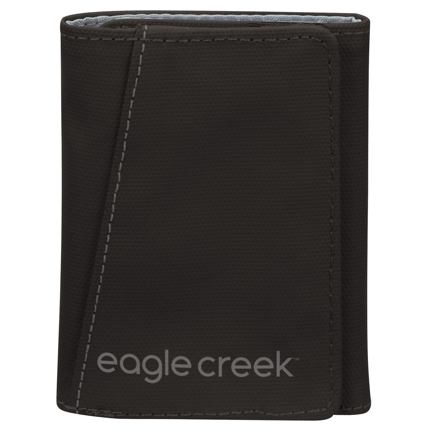 eagle creek senior personals A free inside look at eagle creek salary trends 195 salaries  salaries posted  anonymously by eagle creek employees  senior consultant.