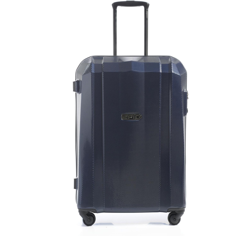epic grx hexacore 4 rollen trolley 65 cm kaufen bei markenkoffer. Black Bedroom Furniture Sets. Home Design Ideas