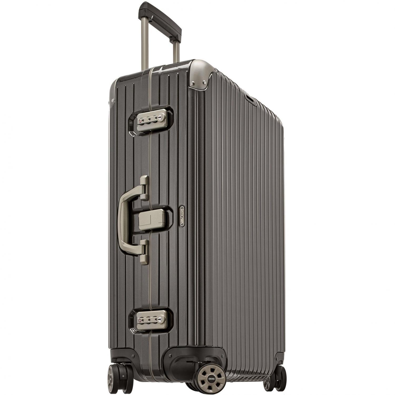 rimowa limbo multiwheel 70 kaufen bei markenkoffer. Black Bedroom Furniture Sets. Home Design Ideas