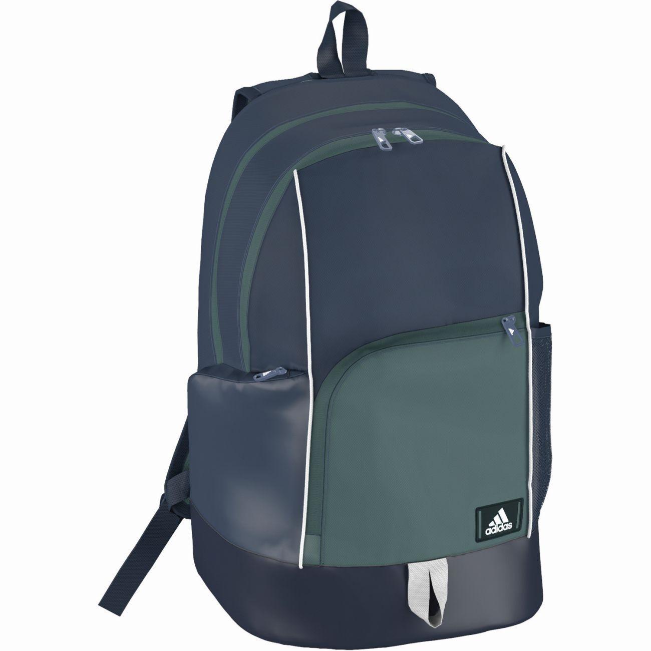 1e172d21d2be Adidas Nga adidas iconic nga 1 0 m rucksack kaufen bei markenkoffer