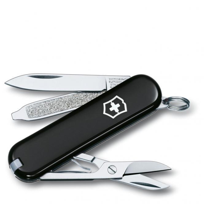 Victorinox Schweizer Taschenmesser ´´Classic SD...