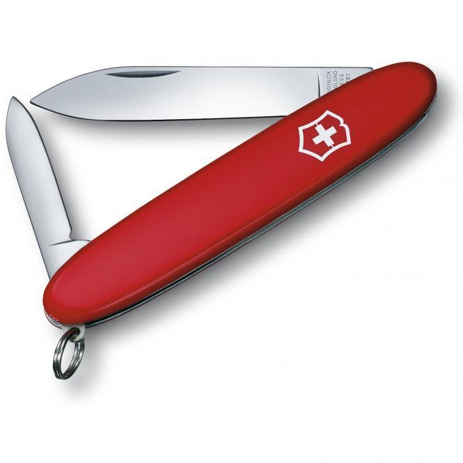 Victorinox Schweizer Taschenmesser ´´Excelsior´...