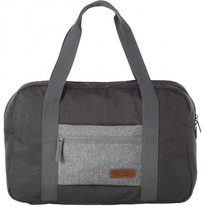 Original Travelite Orlando Reisetasche 58 Cm Koffer, Taschen & Accessoires Reisen