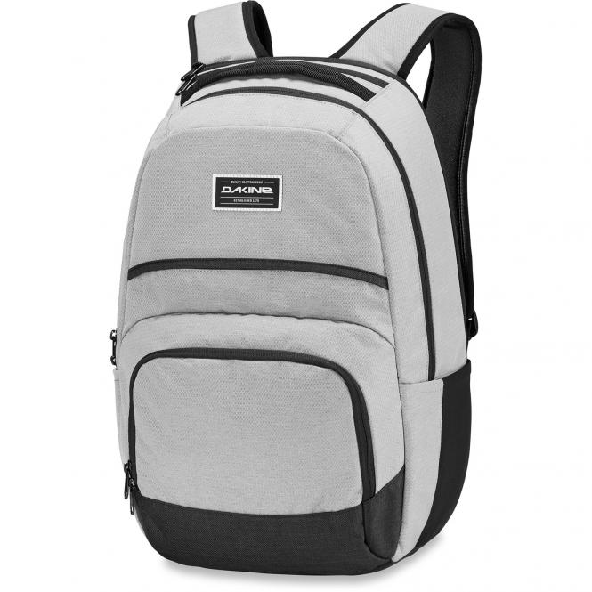 4ccb0729cbc60 Dakine Campus DLX Laptoprucksack iPad 53 cm 33 l - laurelwood 19w