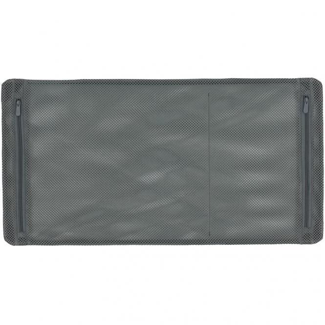 Rimowa Zubehör Packplatte 73 - grau