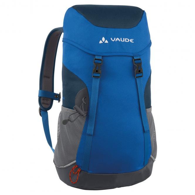 Vaude Family Puck 14 Kinderrucksack 48 cm - marine/blue