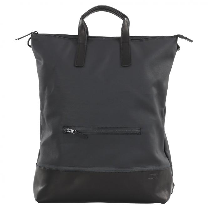Jost Billund X Change Bag 3 in 1 L 48 cm - black