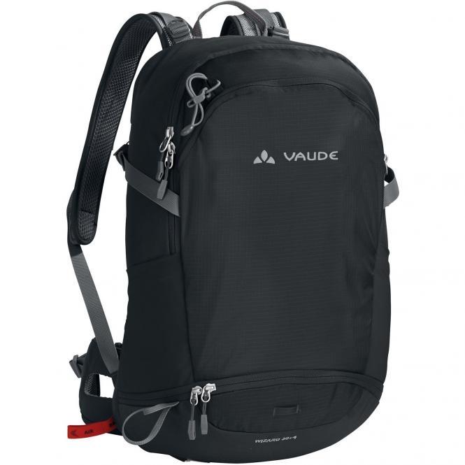 Vaude Backpacks Wizard 30+4 Wanderrucksack 50 cm - Vaude Backpacks Wizard 30+4 Wanderrucksack 50 cm