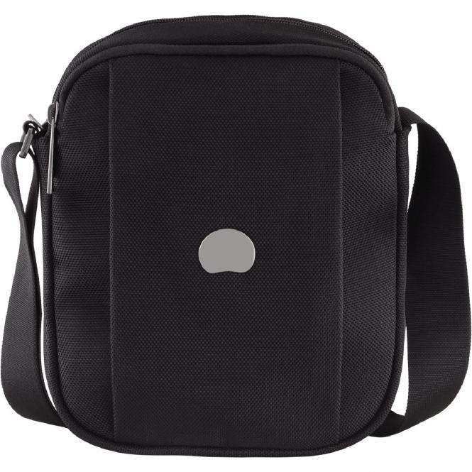 Delsey Montmatre Pro Mini Handtasche Vertikal mit 1Fach 23.5 cm - Delsey Montmatre Pro Mini Handtasche Vertikal mit 1Fac
