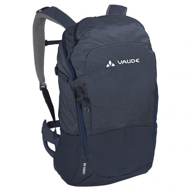 Vaude Backpacks Tacora 22 Allround-Rucksack 47 cm - eclipse