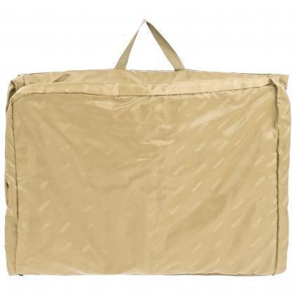 Rimowa Zubehör Kleiderhülle 70 cm - beige