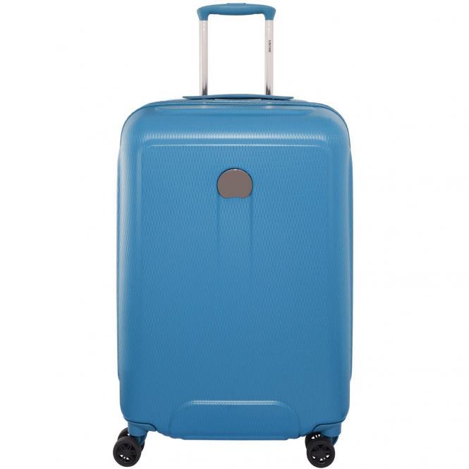 delsey helium air 2 64 cm preisvergleich koffer trolley. Black Bedroom Furniture Sets. Home Design Ideas