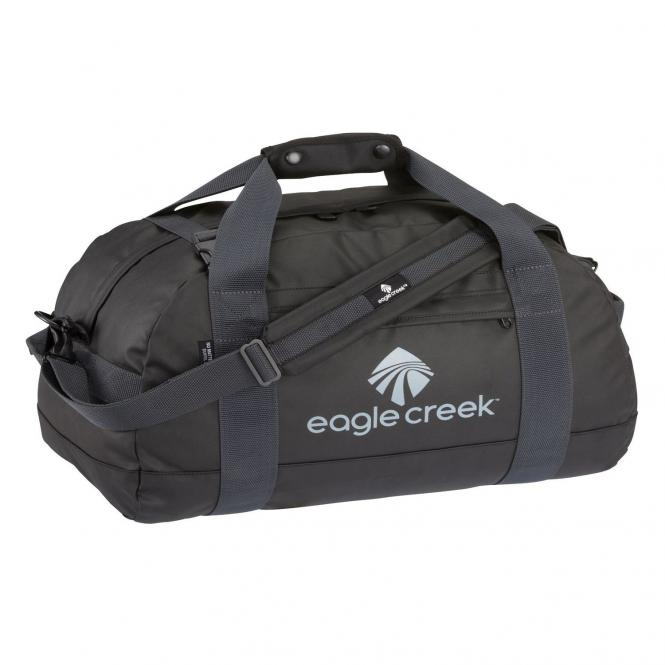 Eagle Creek No Matter What Flashpoint Duffel Medium Reisetasche 59L 61 cm - schwarz