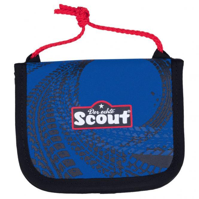 Scout Zubehör Brustbeutel passend zum (Sunny St...