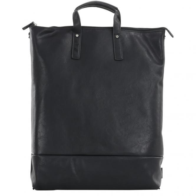 Jost Merritt X-Change 3 in 1 Bag Beutelrucksack...