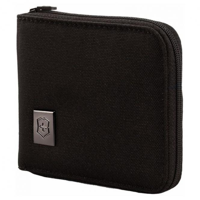 Victorinox Lifestyle Accessories 4.0 Zip-Around...