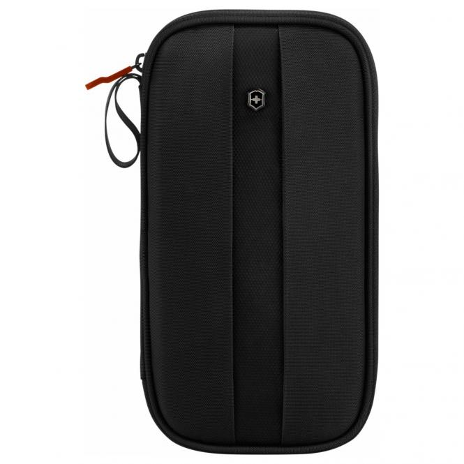 Victorinox Lifestyle Accessories 4.0 Travel Organizer 26 cm - black