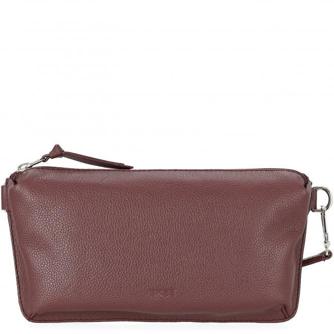 Bree Cary 8 Belt Bag Gürteltasche 25 cm - port ...