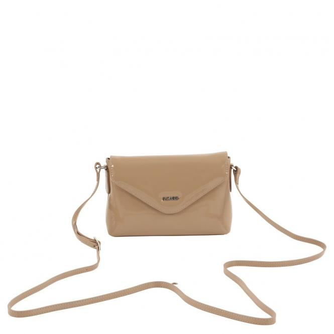 Picard Glow Damenhandtasche 19 cm - melange/la