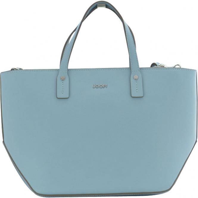 Joop Women Pure Kornelia HandBag Handtasche 34....