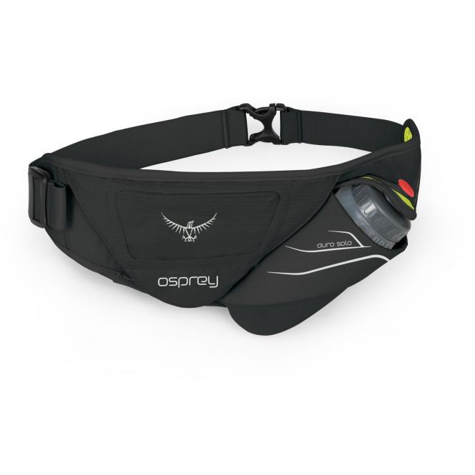 Osprey Unisex Duro Solo Belt Trinkgürtel / Lauf...