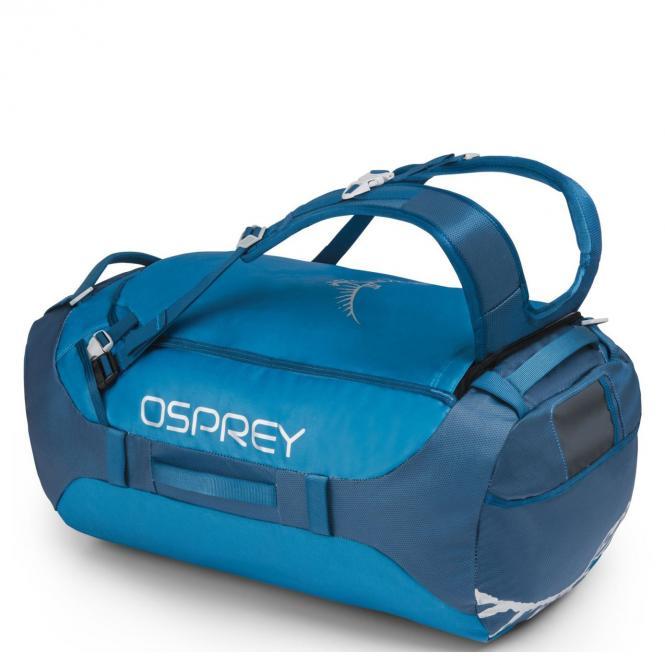 Osprey Transporter 65 Reisetasche 65 Liter - ki...