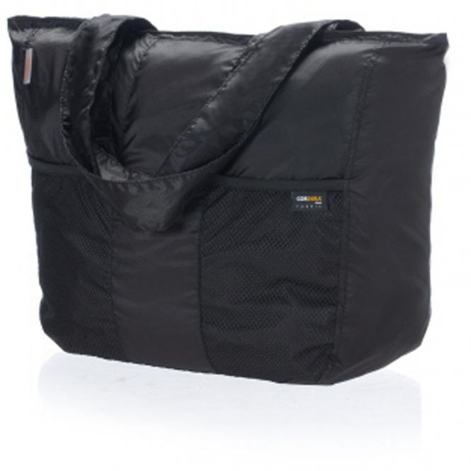 Samsonite Packing Accessories Fold Up Tote Bag / faltbare Reise- Tragetasche - Samsonite Packing Accessories Fold Up Tot