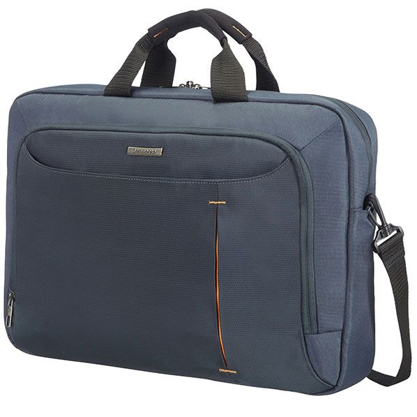 Samsonite Guardit Laptoptasche 44,5 cm 17,3 - grey