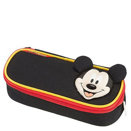 Samsonite Disney Ultimate Stiftebox Pre-School ...