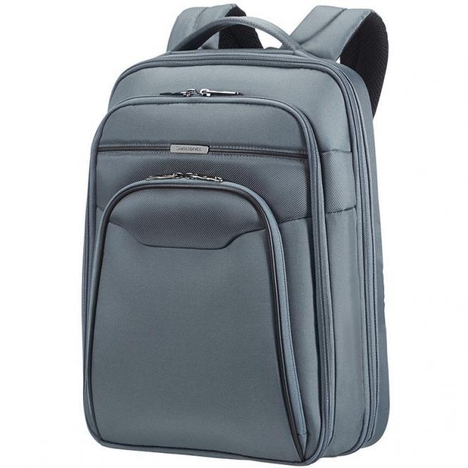 "Samsonite Desklite Laptoprucksack 15.6"" - grey"