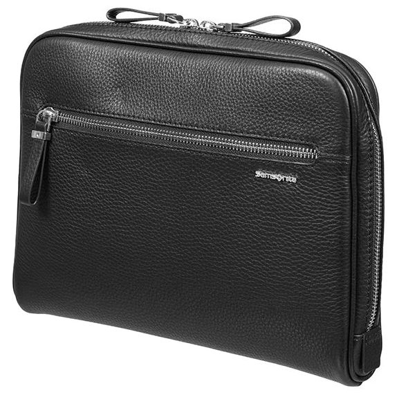 Samsonite Highline Tablet Holder 9.7´´ - black