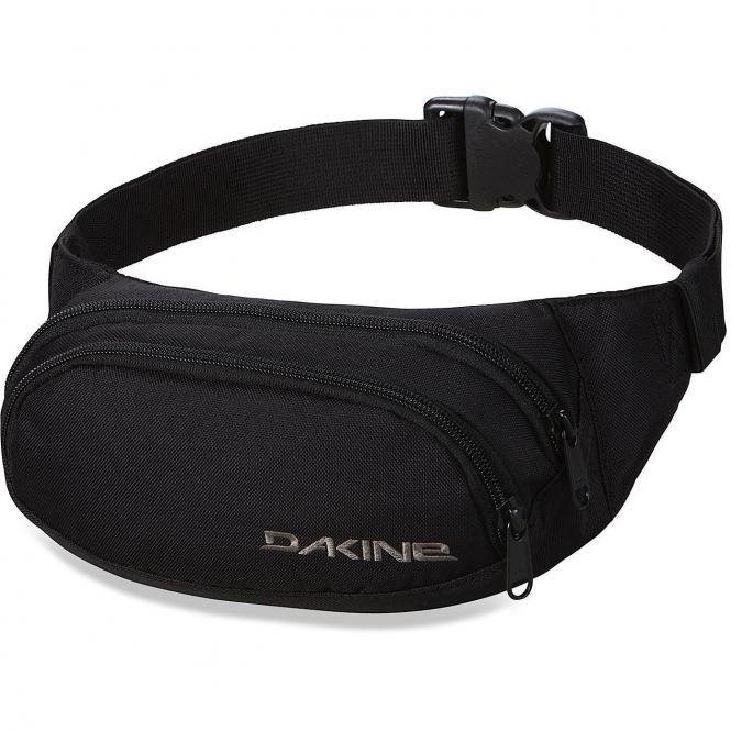 Dakine Accessories Hip Pack Gürteltasche 23 cm - tory