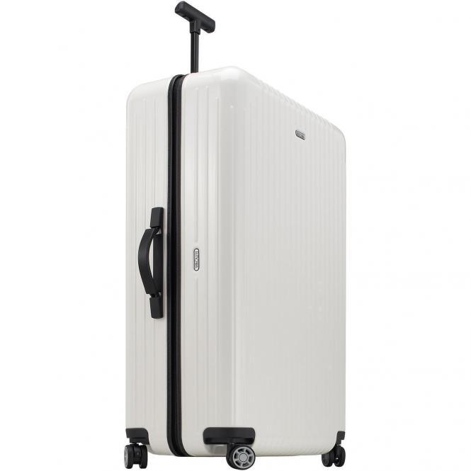 rimowa sale koffer reisetaschen rucks cke. Black Bedroom Furniture Sets. Home Design Ideas