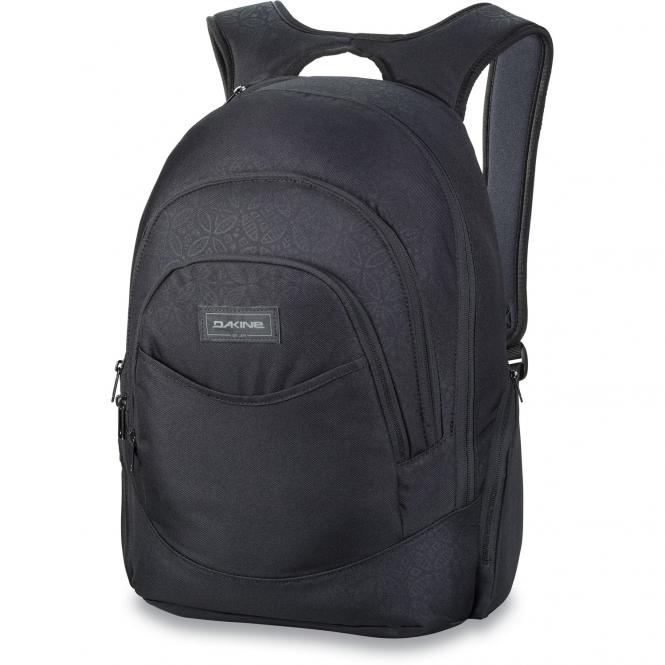 Dakine Girls Packs Prom Laptoprucksack 46 cm 14 - tory/18w