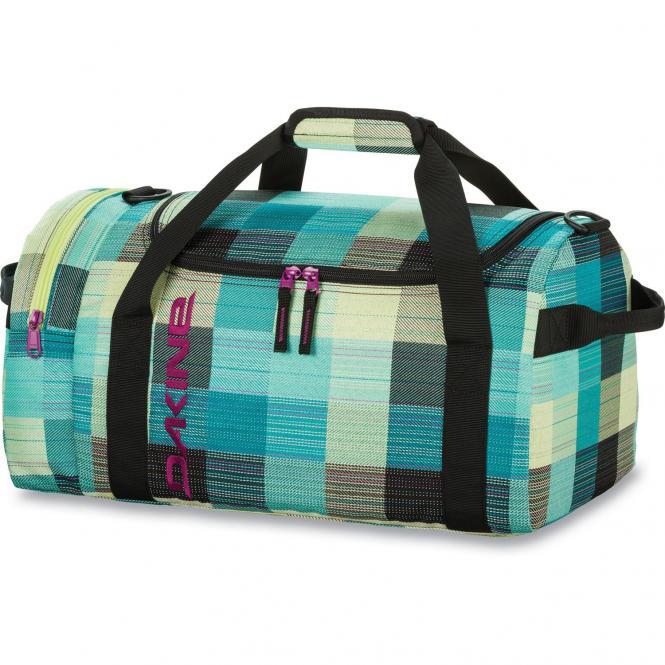 Dakine Travel Bags EQ Bag-SM Reisetasche 48 cm 31 Liter - luisa