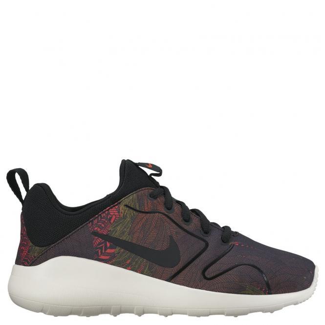 Nike Womens Kasihi 2.0 Print Schuh 833667 - 36,...