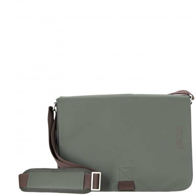 Bree Punch 62 Shoulder Bag Umhängetasche 34 cm ...